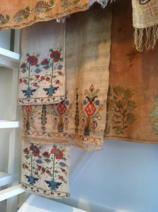 conceptual fabric