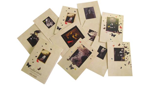 artwork-alice-postcards-large