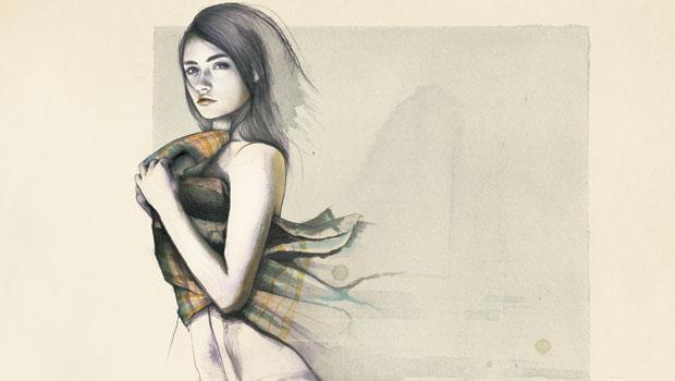 artwork-kareena-large