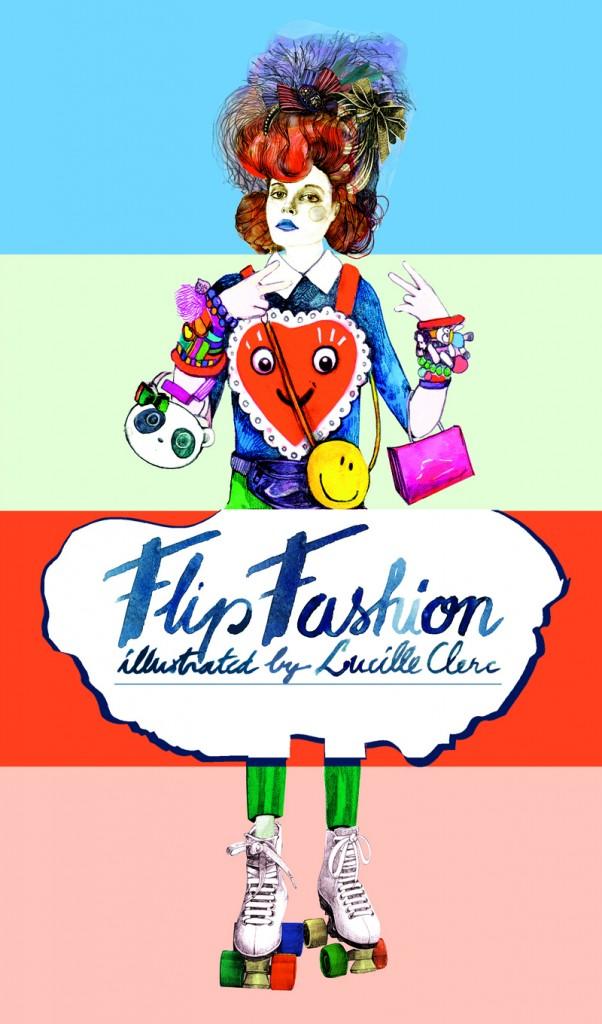 Flip Fashion