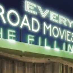 Reinventing the Movie Wheel: King's Cross in Vivid Bloom