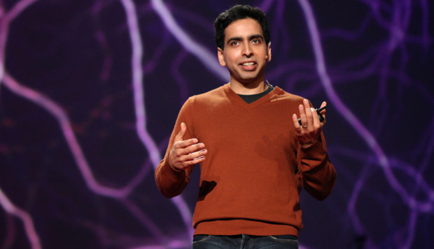 sal-khan-kno-partner