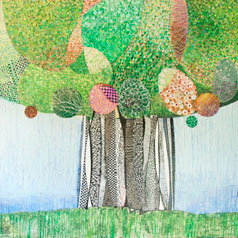 Bloom: A Conversation with Trees