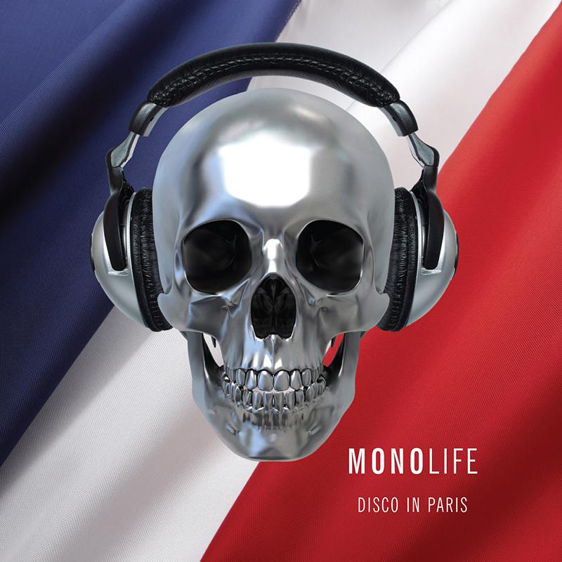 Monolife Disco in Paris_Layout 1