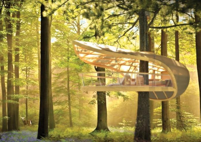 48-Farrow-Partnership-Samara-Treehouses