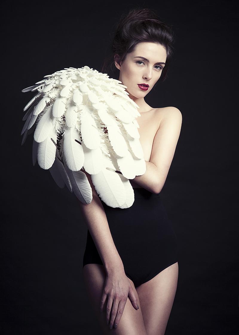 Transformative Fashion Designers