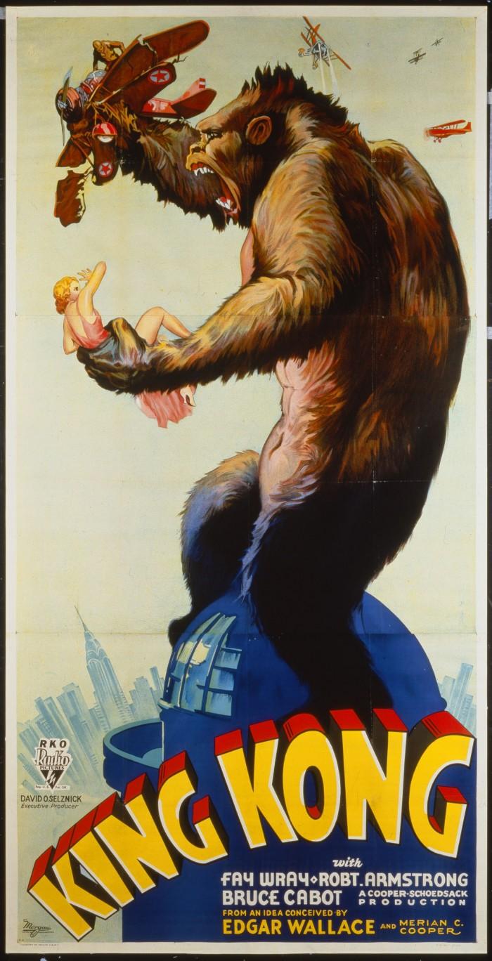 King Kong v4 copy