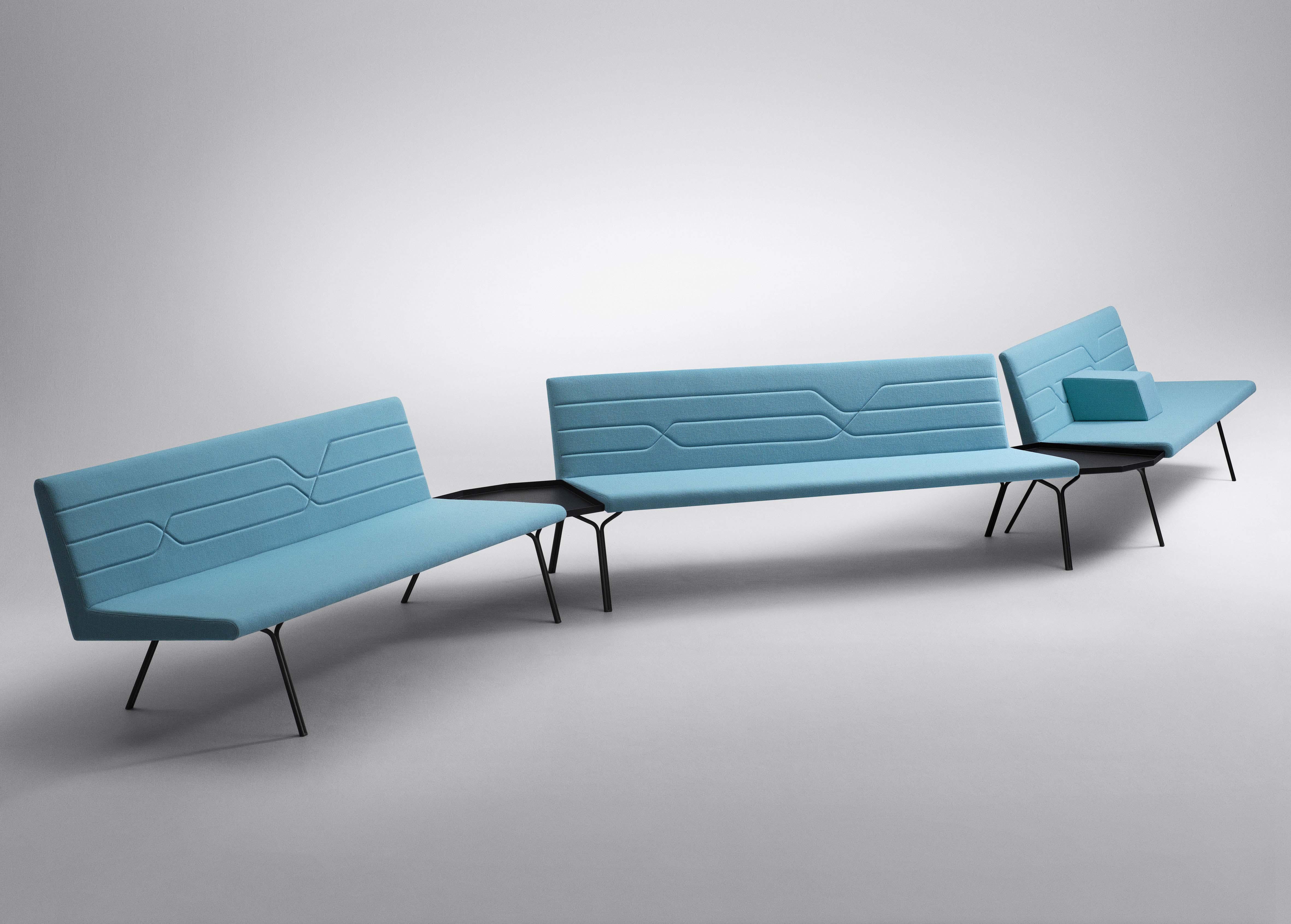 cent magazine. Black Bedroom Furniture Sets. Home Design Ideas