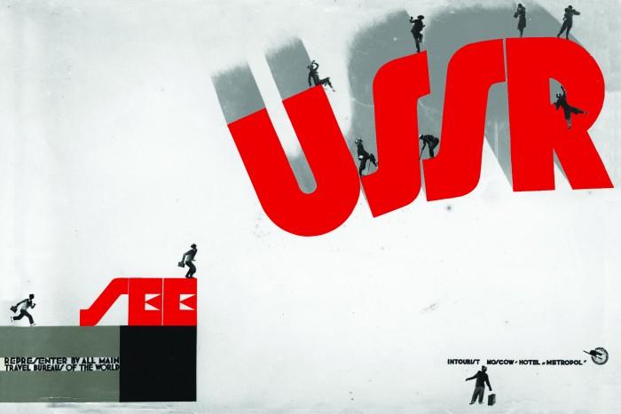 See_USSR_Milner