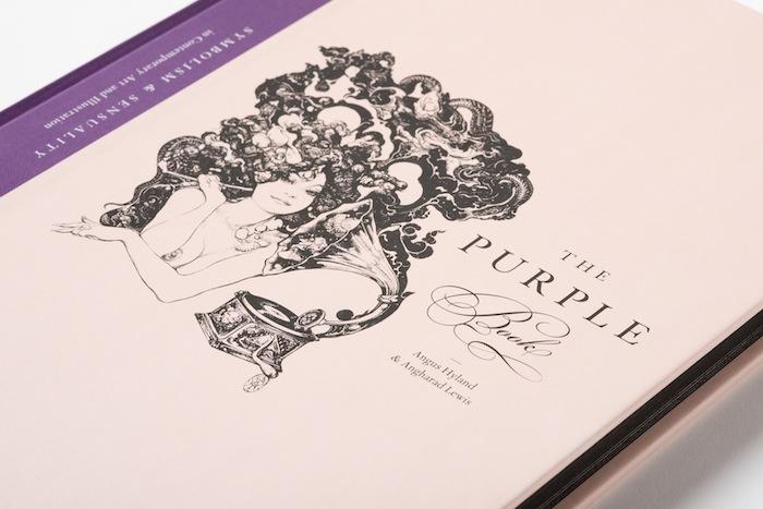 ThePurpleBook_Detail1