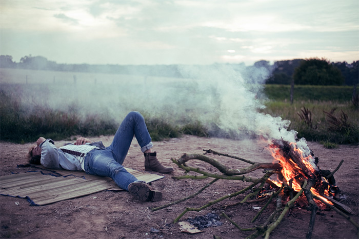 Photography by Theo Gosselin