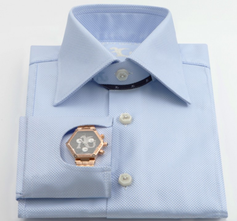 angelo_galasso_polso_orologio_shirt_dot