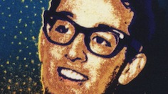 buddy-holly-and-the-crickets