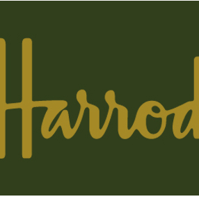 logo-harrods