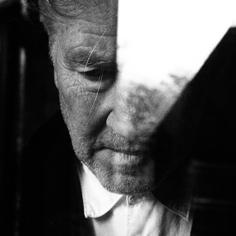 "David Lynch & Lykke Li – ""I'm Waiting Here"""