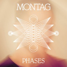 montag-phases