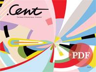pdf-issue10