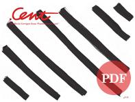 pdf-issue12