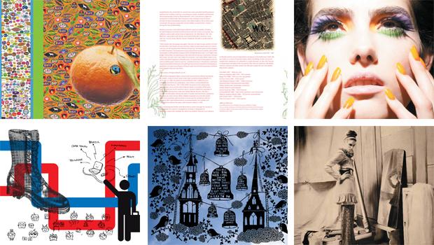 pdf-issue7-large