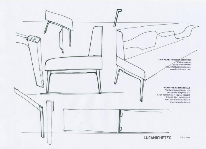 sketches_Linea_05
