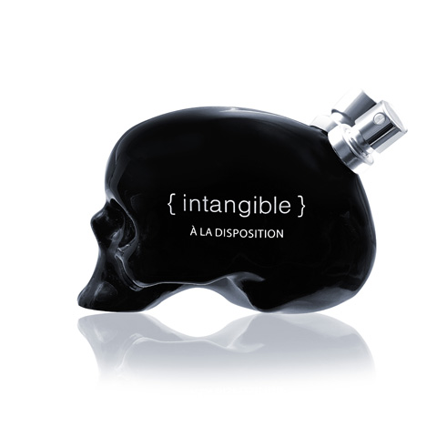 Intangible 2