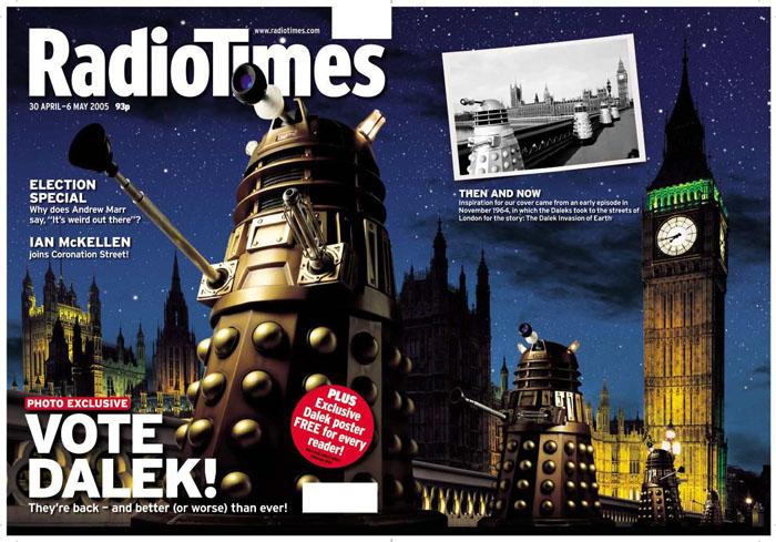 /m/loader/final_group_loader/2005/Images/ vote dalek cover doctor who