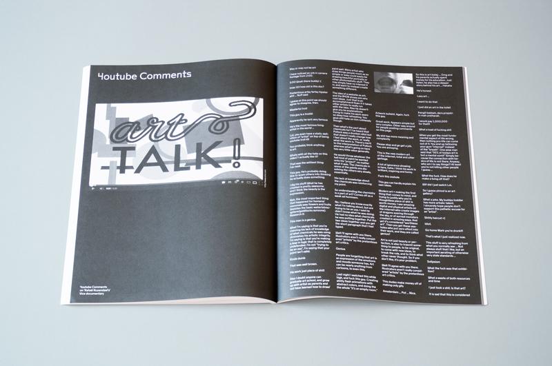 Spheres publication