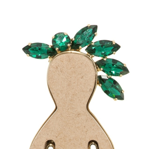 Radiant: Playful Accessories