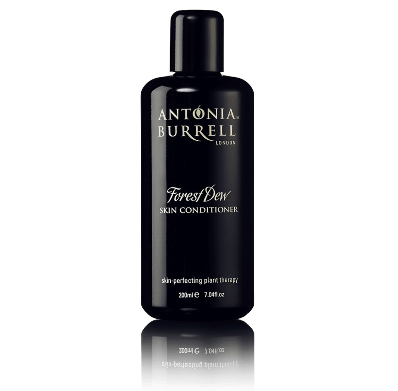 Antonia Burrell Forest Dew Skin Tonic