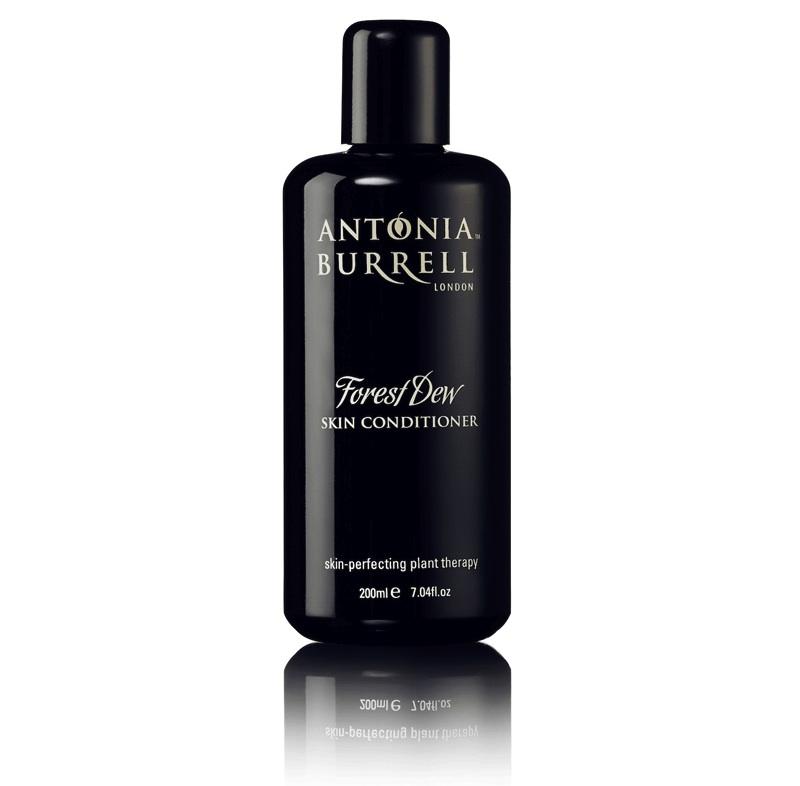 Antonia Burrell Forest Dew Skin Tonic