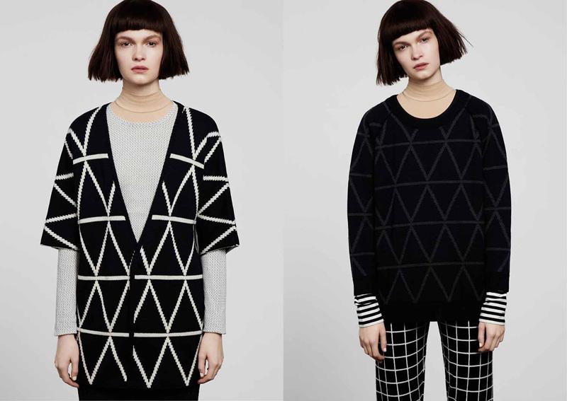 patternity2