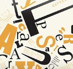 Brazen: Aesop's Futurist Fascination