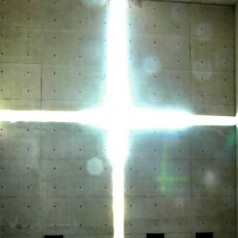 church_of_light_dot