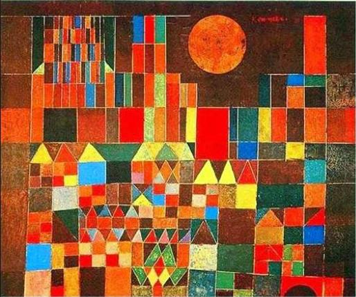 BC Paul Klee 2
