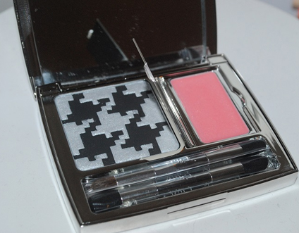 Dior Cov Gdn palette