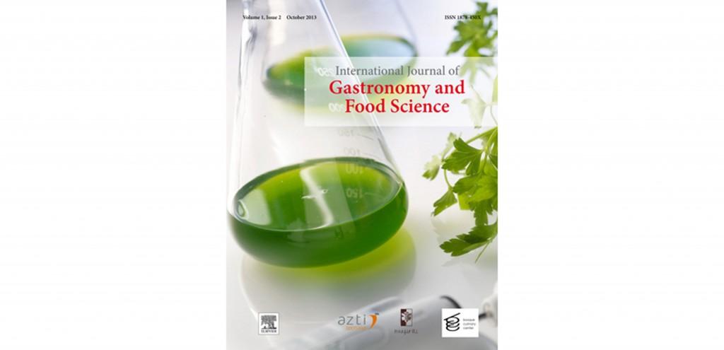 Food Journal (1)