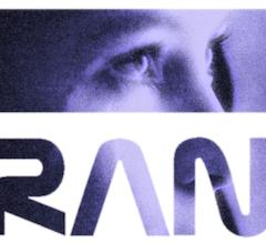 StrangeCharm