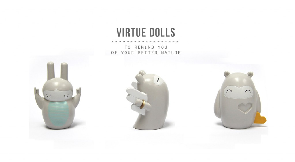 Virtue_Dolls_Category_Page_Banner_02