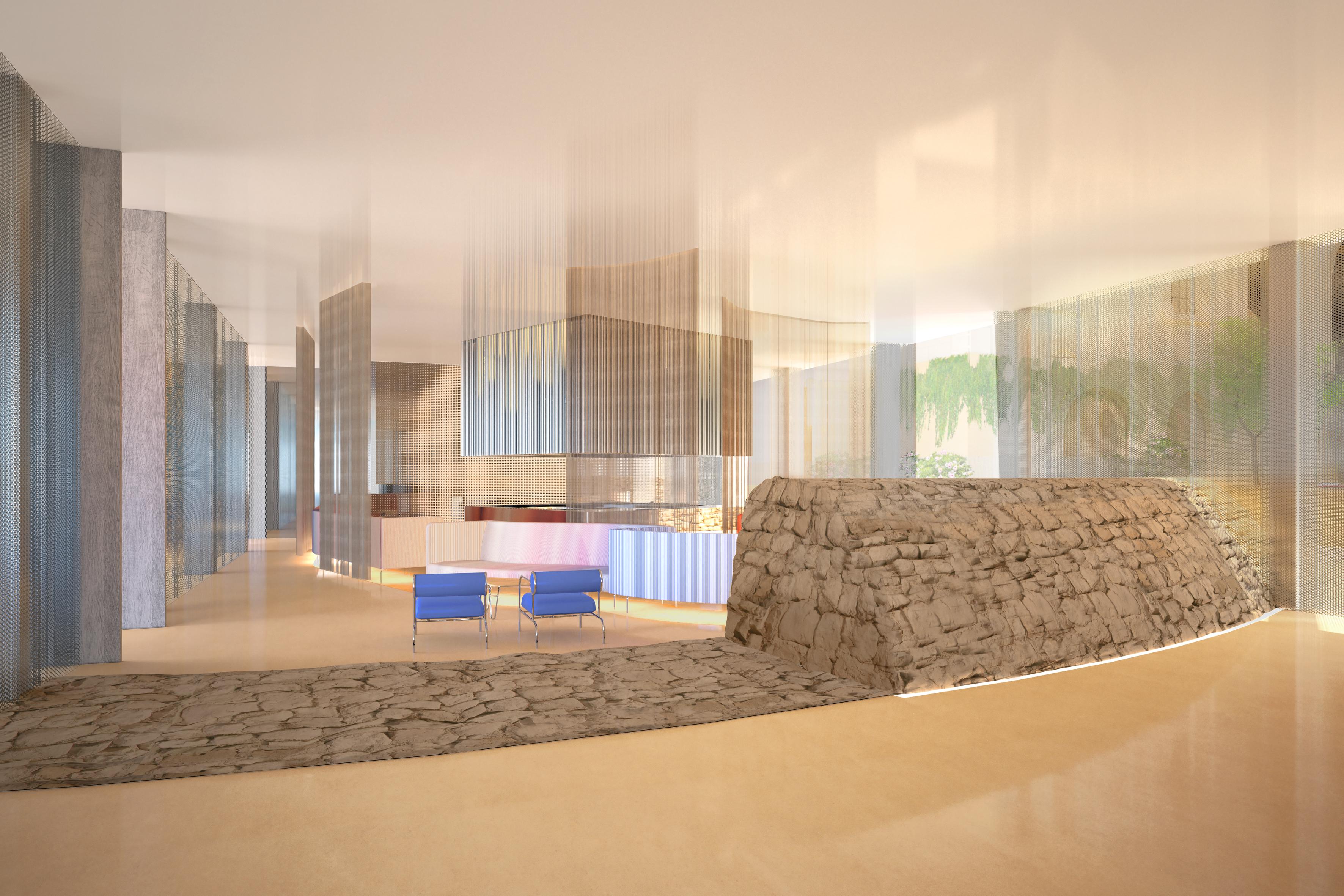 W_Tel_Aviv_Lobby