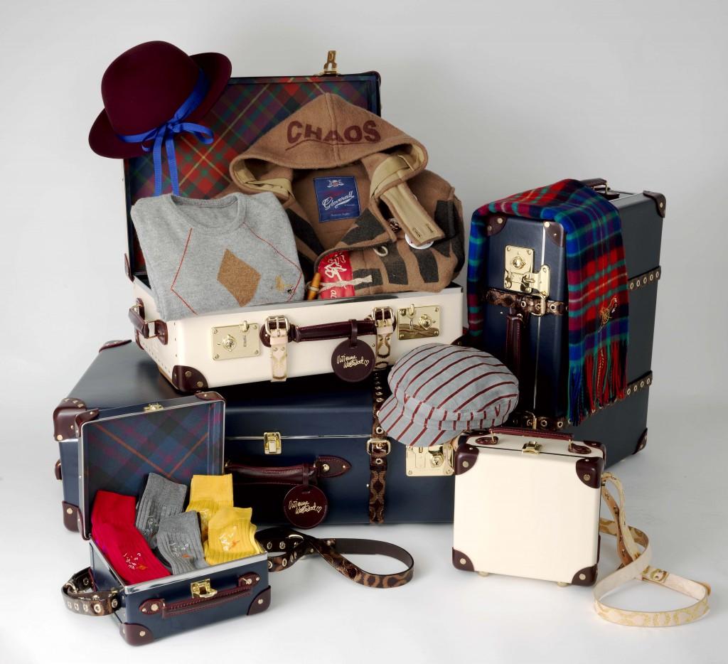 Vivienne Westwood ÔÖÑ Collection
