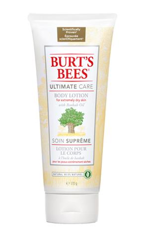 XXL Burts Bees