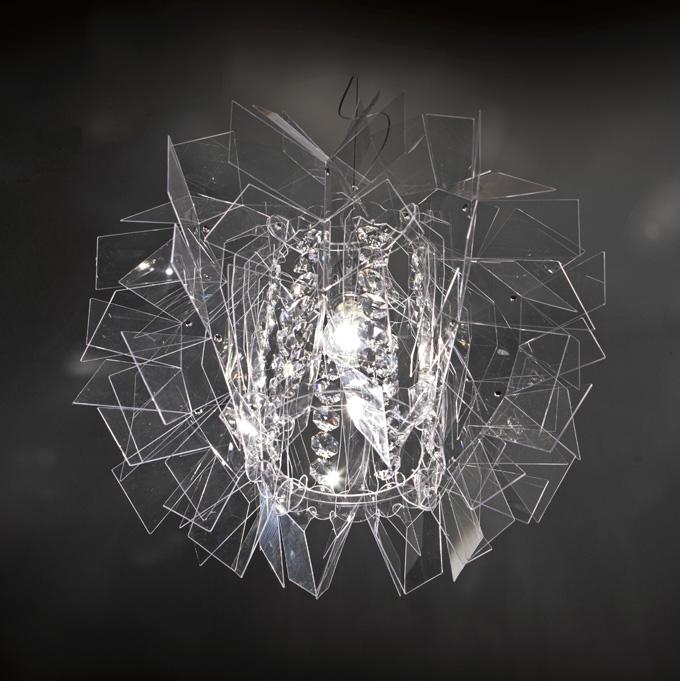 crazy_diamond_by_luca_mazza