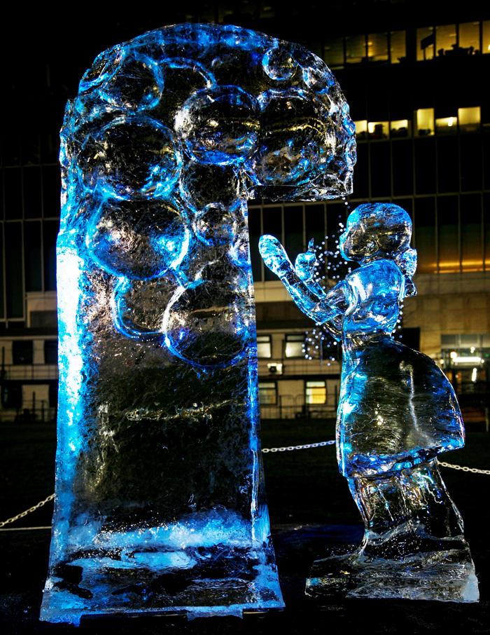 Ice Sculpting2