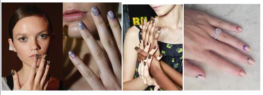 SS14 Nails