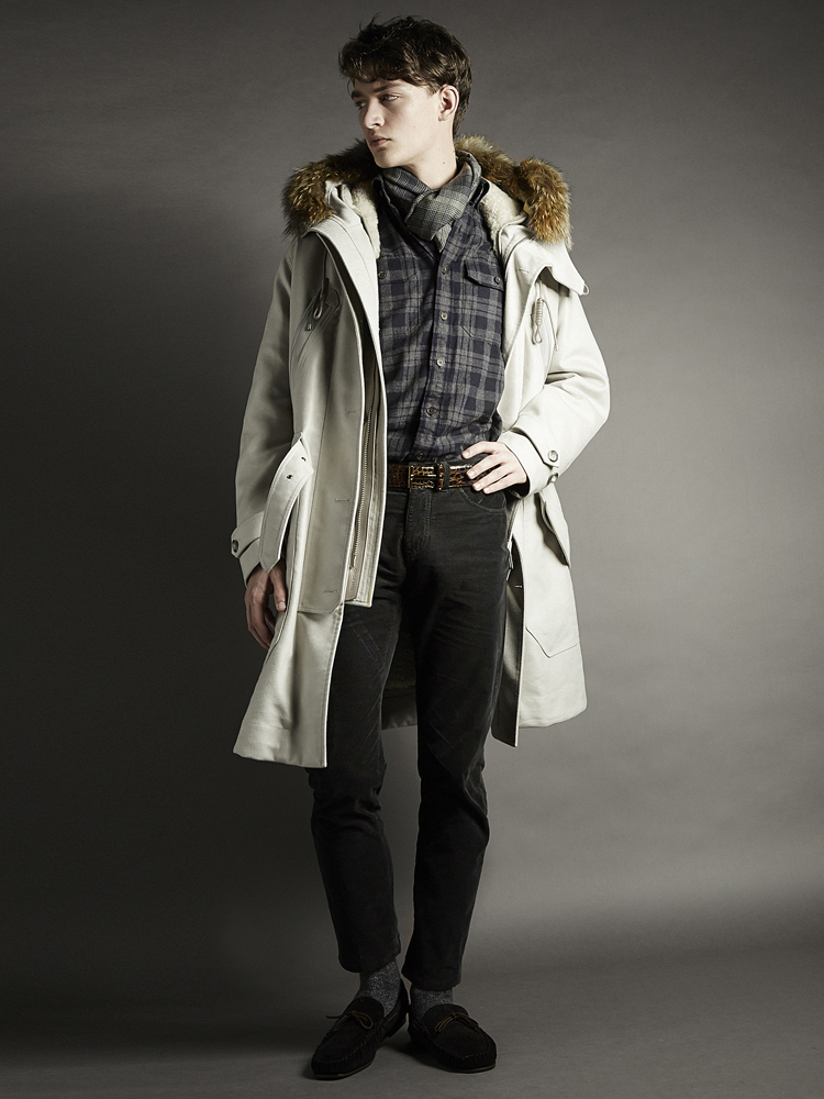 TFM_AW14_LOOK 11
