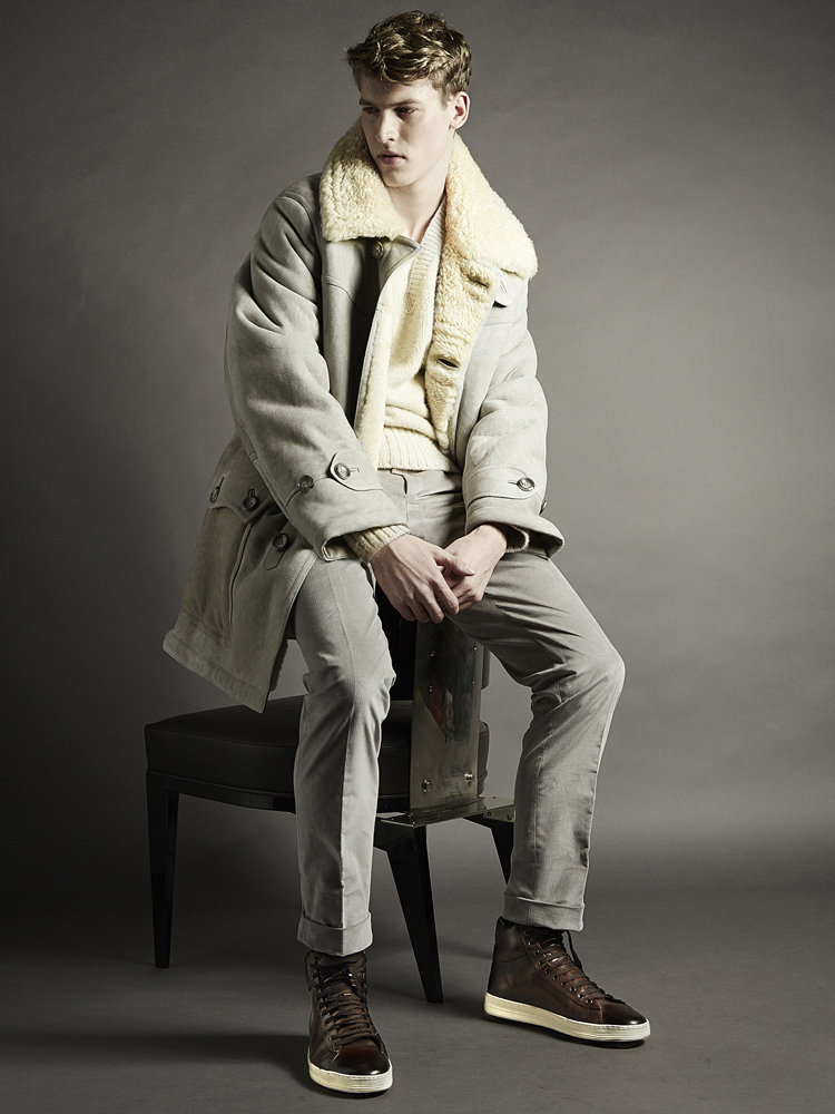 TFM_AW14_LOOK 13