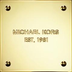 michael_kors_compact_dot