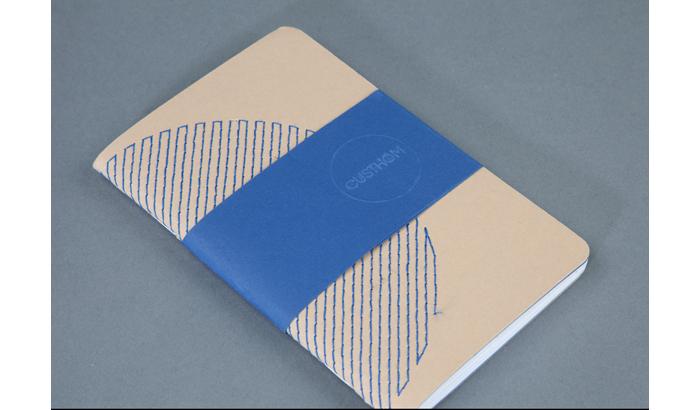 Bluebook-1