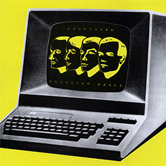 Digital: Computer World