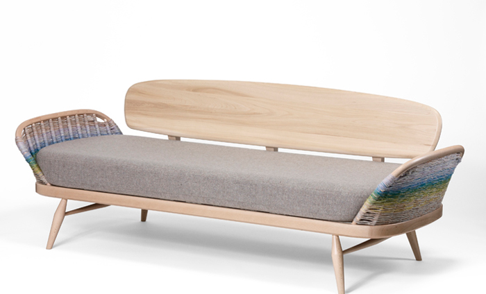 Ercol-Studio-Couch-by-Donna-Wilson